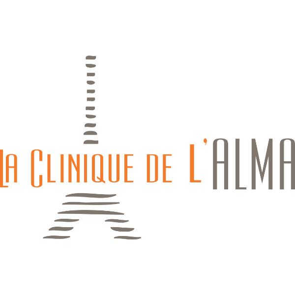 Clinique de L'Alma - 阿尔玛诊所