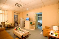 Room & Facilities - Phyathai 2 Hospital - 帕亚泰2医院
