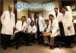 The Medical City - 医疗城